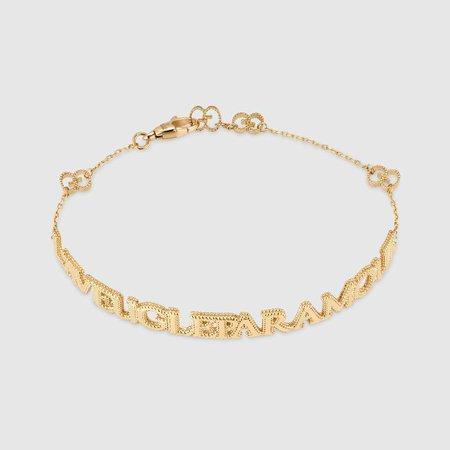 459155_J8500_8000_001_100_0000_Light-LAveugle-Par-Amour-bracelet.jpg (800×800)