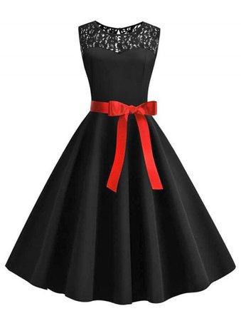 Dresses For Women | Cheap Cute Womens Dresses Casual Style Online Sale | DressLily.com