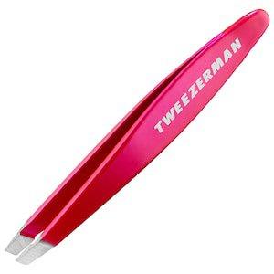 Tweezers & Eyebrow Shapers | Sephora
