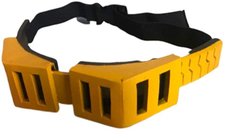 aizawa's goggles - Google Search