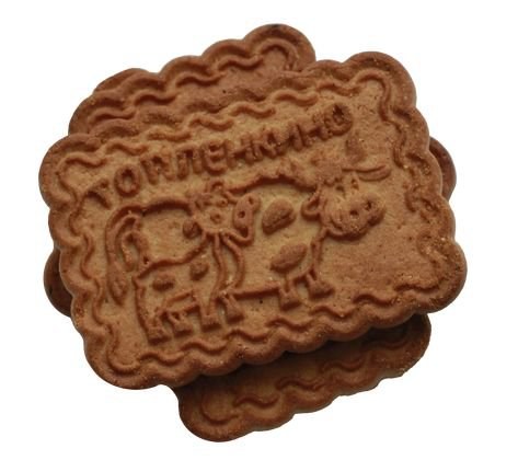 russian biscuits