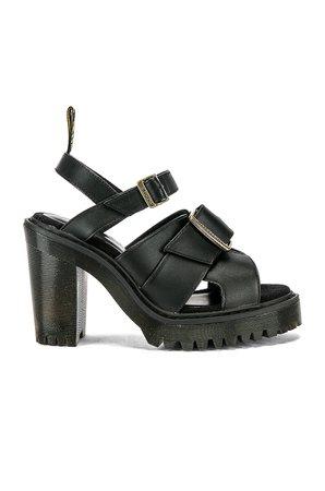 Granik Sandal