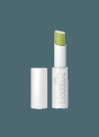 Kush Lip Balm | Milk Makeup