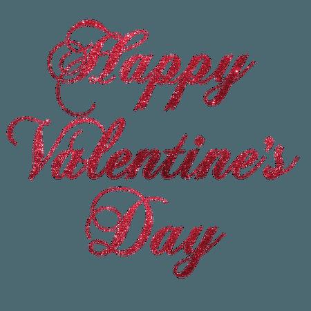 Happy Valentine'S Day · Free image on Pixabay