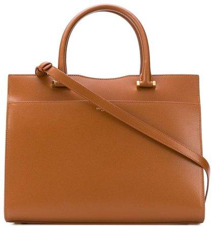 Uptown tote bag