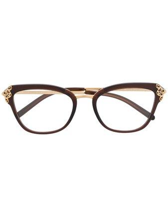 Dolce & Gabbana Eyewear DG 5052 Optical Glasses - Farfetch