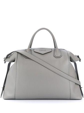 Givenchy large Antigona tote bag - Farfetch