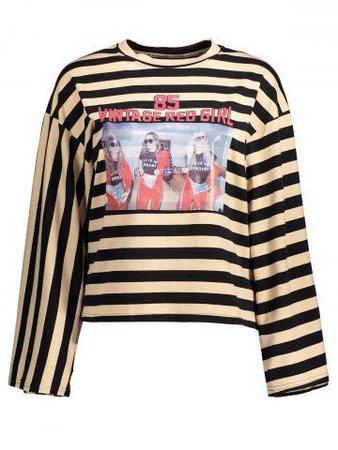 '85 Vintage Girl' Shirt