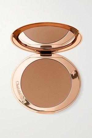 Airbrush Flawless Bronzer - Medium
