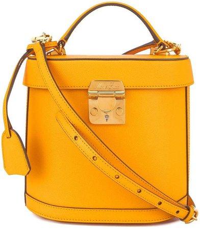 Benchley crossbody bag