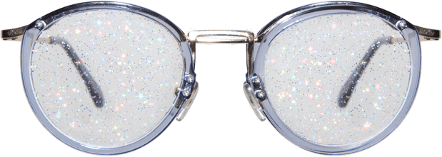fashion niche moodboard glasses freetoedit...