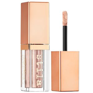 Shimmer & Glow Liquid Eye Shadow - stila | Sephora