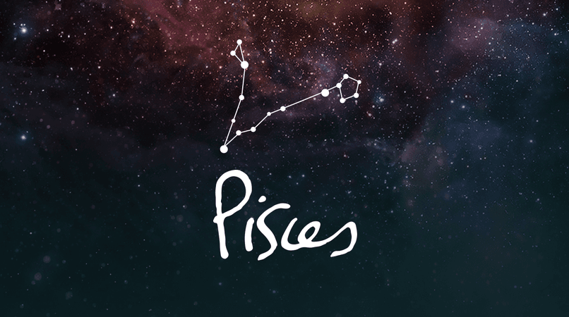 pisces - Google Search