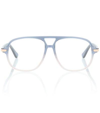 Dioressence16 Glasses - Dior Sunglasses   mytheresa