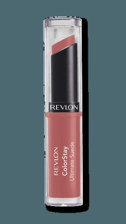 ColorStay Ultimate Suede™ Lipstick - Revlon