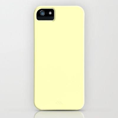 pale yellow phone - Google Search