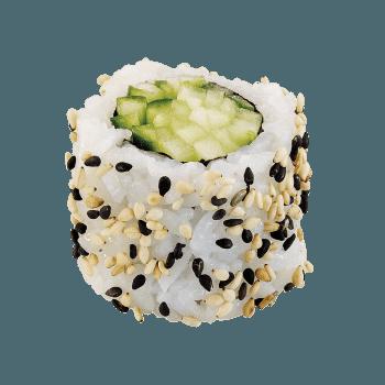 Hosomaki Kappa | Sushi Shop