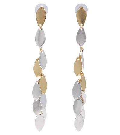 Isabel Marant - Drop earrings | Mytheresa