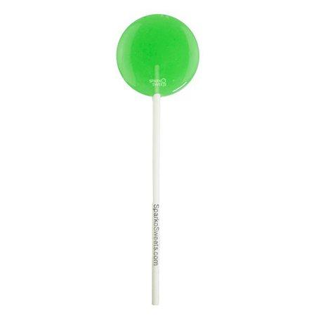 Lollipops 24 Pieces | Etsy