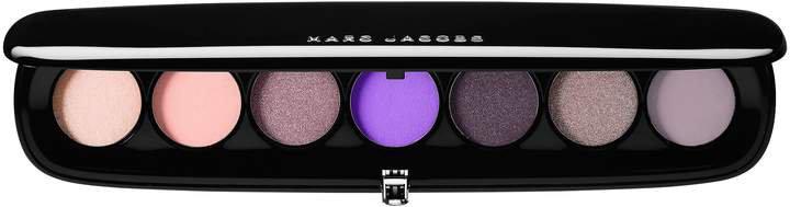 Beauty - Eye-Conic Multi-Finish Eyeshadow Palette