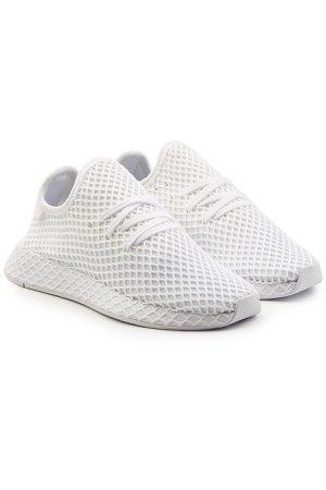 Deerupt Runner Sneakers Gr. UK 4