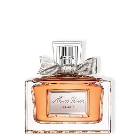 Miss Dior Le Parfum 40ml | House of Fraser GBP78