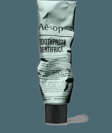 Aesop - Toothpaste