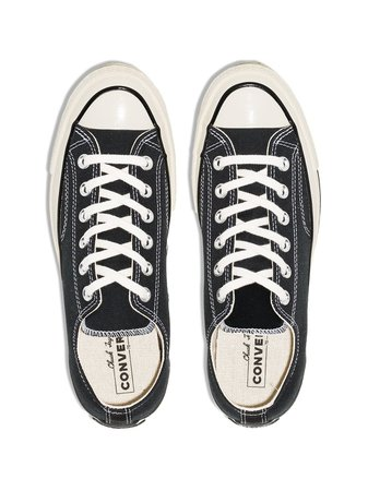 Converse Chuck '70 sneakers $79 - Buy Online - Mobile Friendly, Fast Delivery, Price