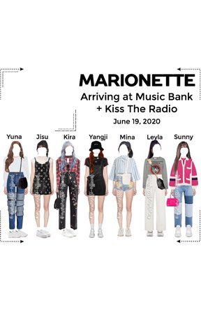 CREATED BY: @MARIONETTE-OFFICIAL !!!