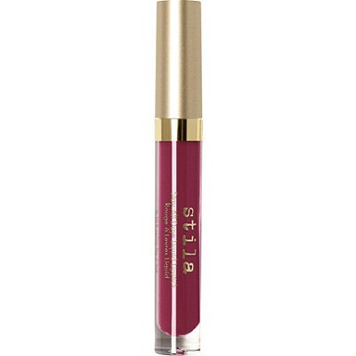 Stila | Ulta Beauty