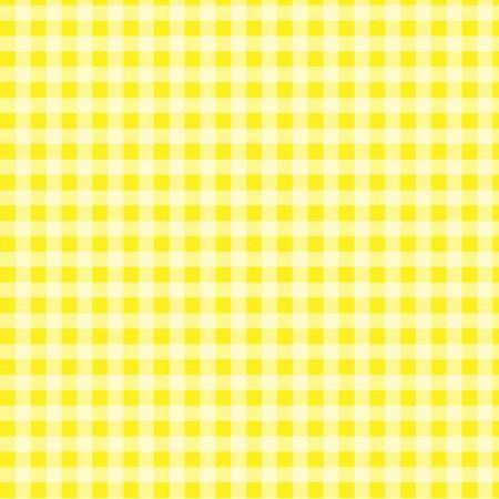yellow gingham background/wallpaper