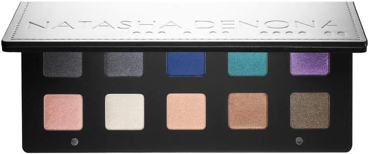 Natasha Denona - Eyeshadow Palette 10