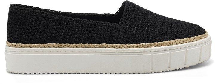 Relista Flatform Sneaker