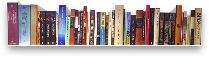 image-bookshelf_0.png (665×184)