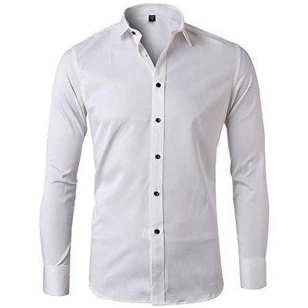 men button up shirts