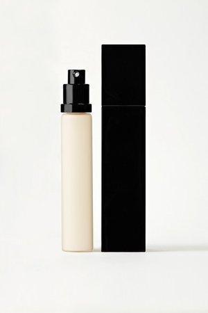 Spectral L'impalpable Foundation - 00 Blanc, 30ml