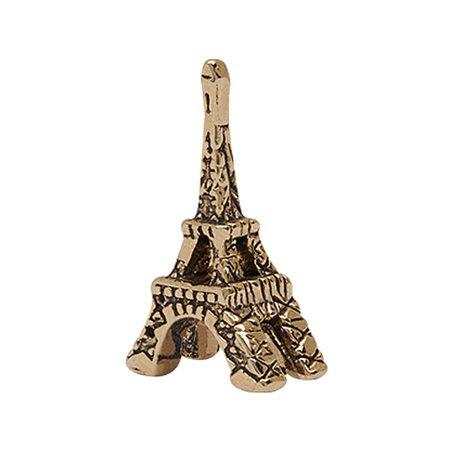 CH1452-Eiffel_Tower_Charm.jpg (500×500)
