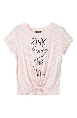 Kids' Pink Floyd Graphic Tee | Nordstrom