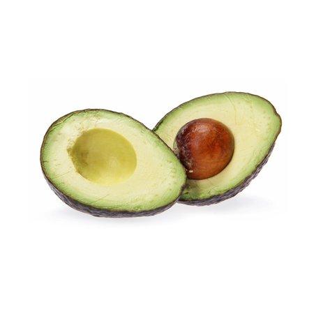 Hass Avocado, 1 avocado   Whole Foods Market