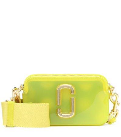 Jelly Snapshot Small camera bag