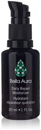 Bella Aura Skincare - Daily Repair Moisturizer