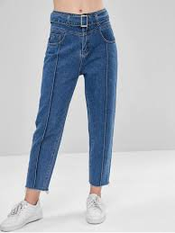 dark blue boyfriend jeans – RechercheGoogle