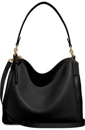 COACH Shay Shoulder Bag   Nordstrom