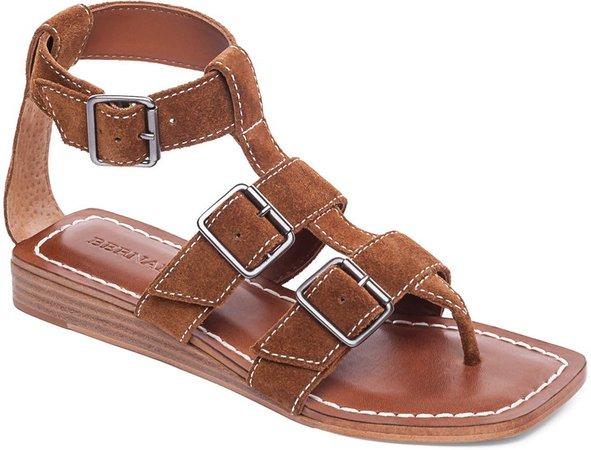 Footwear Osten Sandal