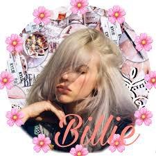 happy birthday billie eilish - Google Search