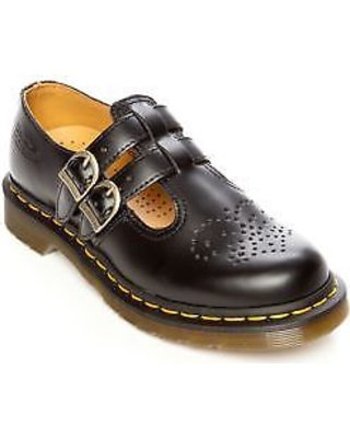 doc marten mary janes - Google Search