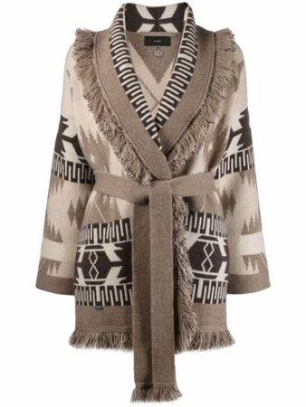 Alanui for Women - Designer Fashion - FARFETCH