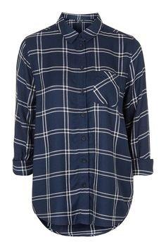 Pinterest (polyvore topshop flannel) (87)
