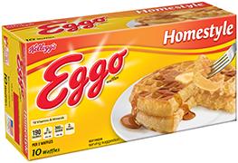 eggos - Google Search