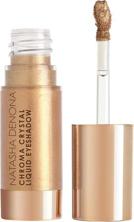 Natasha Denona - Chroma Crystal Liquid Eyeshadow